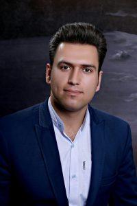 سعید تقدسی | www.taghadosi.com